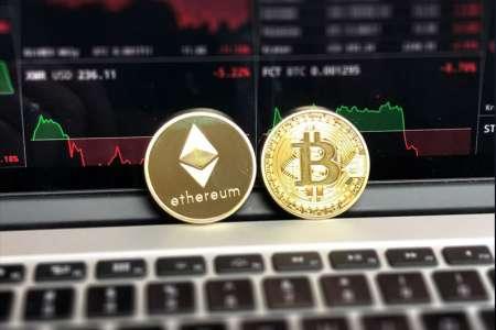 Bitcoin, Ethereum: le Hedge Fund Brevan Howard poursuit son expansion dans les cryptos