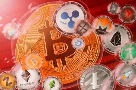 SOL +800% en 3 mois: Solana passe d'un quasi inconnu à la 6ème plus grosse crypto