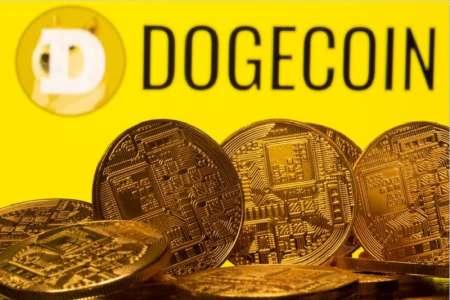 Le cocréateur du Dogecoin fustige l'hypocrisie de l'Industrie des Cryptomonnaies