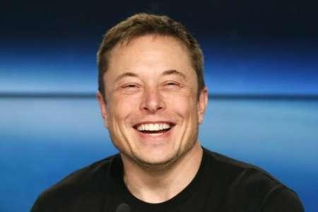 Bitcoin : Elon Musk fait une fois de plus s'écrouler le BTC, coupant court au rebond