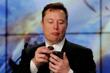 Elon Musk fait EXPLOSER 2 cryptomonnaies Inconnues avec une photo et 3 mots (Floki)