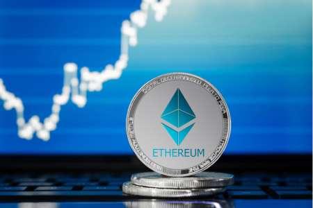Ethereum : Objectif 35.000$ grâce à la déflation de l'offre ?