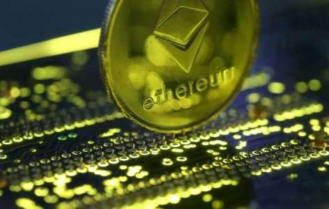 Zuckerberg et Dorsey n'ont rien compris aux cryptos selon l'inventeur d'Ethereum