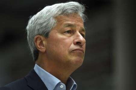 Bitcoin n'a aucune valeur selon le PDG de JPM, qui doute de la limite des 21 Millions