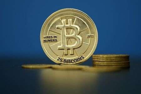 Bitcoin  10% dans un marché optimiste