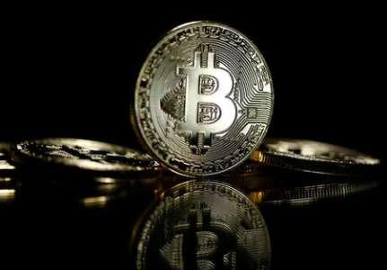 Bitcoin: objectif à 100 000$ pour le BTC, malgré les préoccupations environnementales