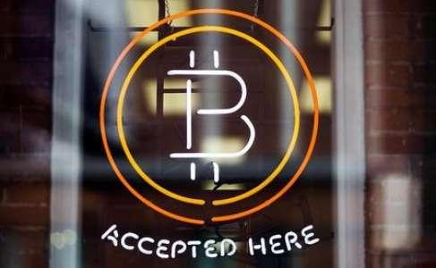 Crypto: Avantages et inconvénients pour El Salvador, la première nation bitcoin