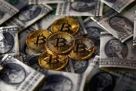 Litecoin  12% face à la domination des acheteurs