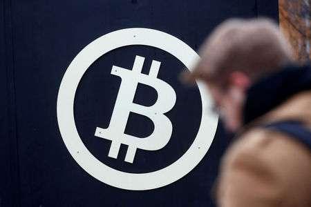 Bitcoin abandonne 10% face à la domination des vendeurs
