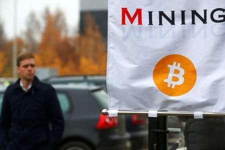 Litecoin recule de 11% face à la domination des vendeurs