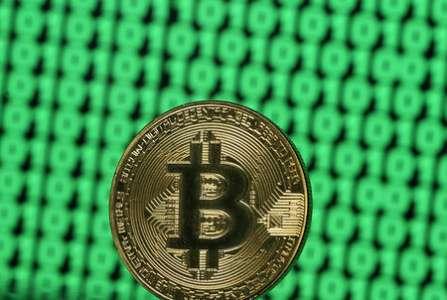 Pourquoi le Bitcoin pourrait s'écrouler face à l'approbation d'un ETF BTC dans 7 jours