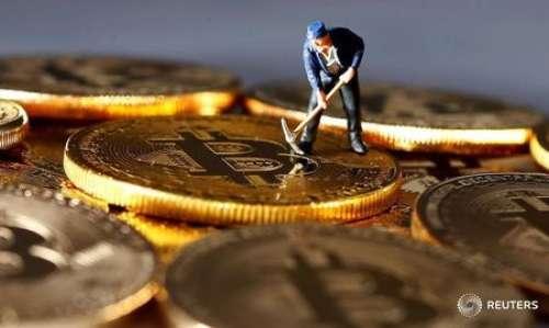 Bitcoin teste $40K : Fin de la chute des cryptomonnaies ou nouveau crash en vue ?