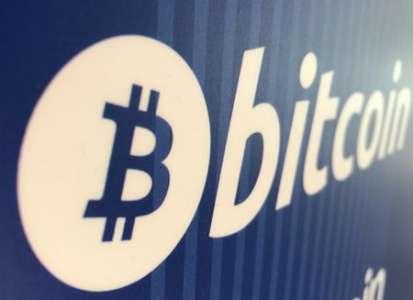 Le Bitcoin à 100.000$ dans 2 ans selon Fidelity d'après un modèle Offre et Demande