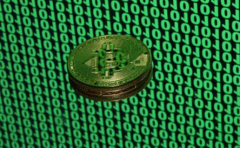 Bitcoin: Chute à $15K en vue selon un expert, qui estime qu'Ethereum est plus viable