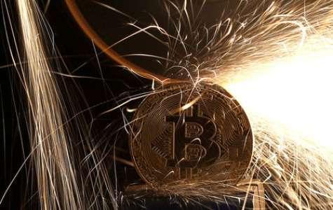 Bitcoin à $6 millions en 2061, puis mort du réseau BTC en 2100 (développeur)