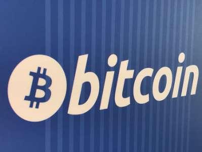 Bitcoin : Les Signaux Vendeurs s'accumulent alors que la taxe crypto US inquiète