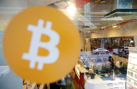 Bitcoin : La foudre des régulateurs va bientôt s'abattre sur les cryptos (RiksBank)