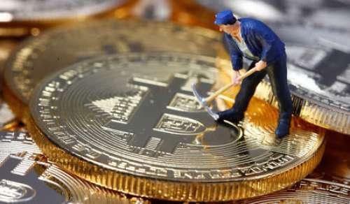 Le Bitcoin s'écroule, mais les Experts restent confiants, rebond à l'horizon