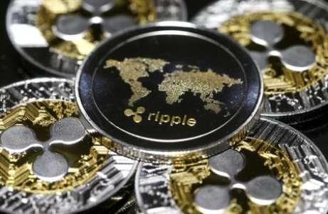 Ripple : une introduction en bourse se profile-t-elle à l'horizon ?