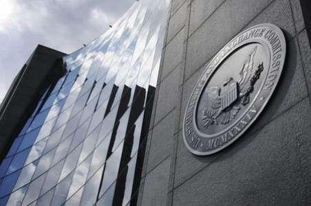 La régulation des Stablecoins arrive - 5 options à la disposition du gouvernement US