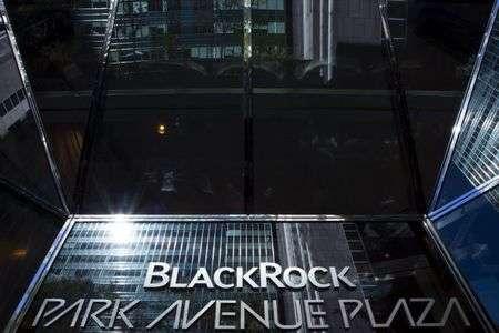 Bitcoin : BlackRock ne sait pas si le BTC va atteindre 80.000$ ou Zéro