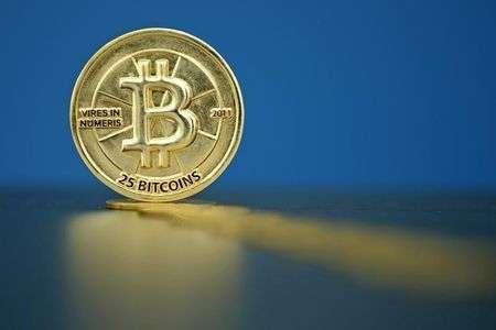 Bitcoin : Des banquiers centraux tirent à boulets rouges sur le BTC suite au Crash