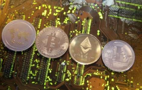 Bitcoin, Ether et Cardano : 52% des Institutionnels investissent dans les cryptos