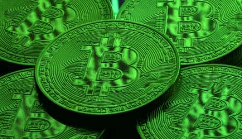 Bitcoin : Rebond imminent ou plongeon jusqu'à $40k pour le BTC/USD ?