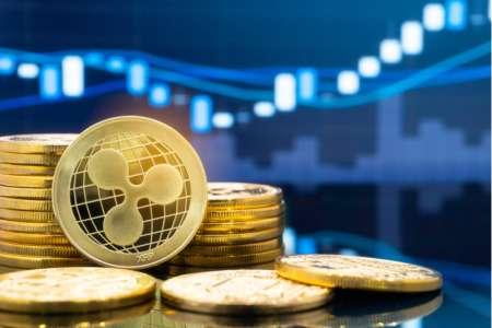 Ripple : un nouveau sommet le XRP grâce au partenariat avec Goldman Sachs ?