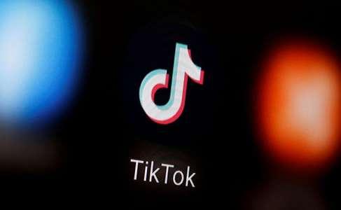 Nouveau projet crypto pour TikTok, qui se lance dans les NFT