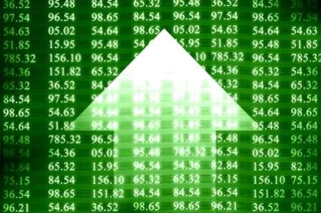 Le Bitcoin dépasse 42.000$, au plus haut depuis plus de 2 mois