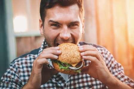 L'alimentation est bien un facteur de risque pour le cancer de la prostate