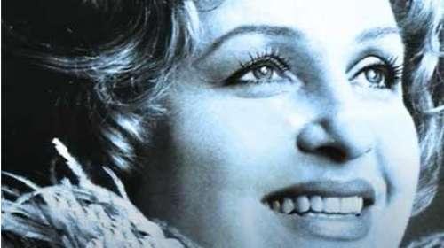 Mort de la grande soprano Teresa Zylis-Gara à l'âge de 91 ans