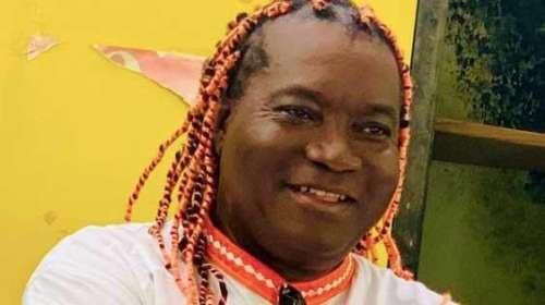 Mort de Wes, le chanteur du tube Alane, à 57 ans