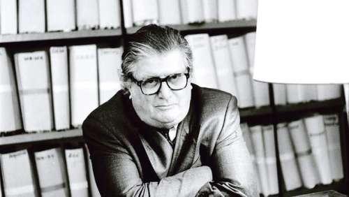 Mort de Jean-Claude Fasquelle, légende de l'édition française