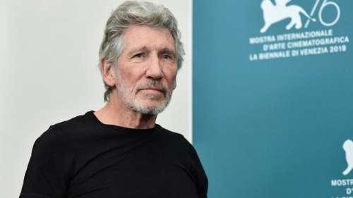 «Il pense qu'il est Pink Floyd», Roger Waters attaque David Gilmour