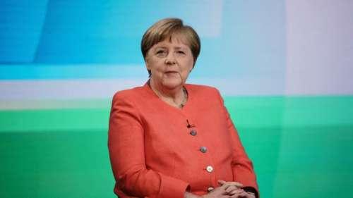 L'Allemagne débloque 1 milliard d'euros pour aider la culture face à la pandémie