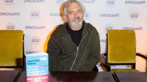 Le prix Goncourt repousse sa première sélection au 15 septembre
