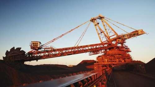 L'Australie autorise la destruction de dizaines de sites préhistoriques aborigènes par le géant minier BHP