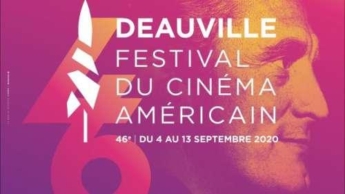 The Assistant, First Cow... Le Festival du cinéma américain de Deauville dévoile sa sélection