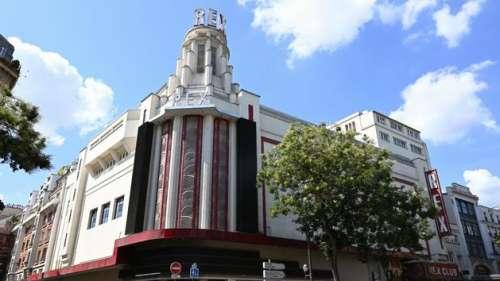 Le coup de colère des gérants de cinémas contre la sortie de films directement en streaming