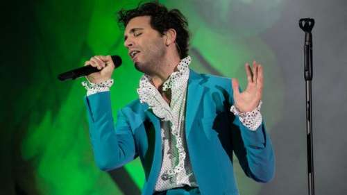 Explosions à Beyrouth : Mika donnera un concert caritatif en septembre