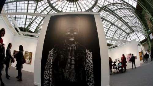 Paris Photo 2020 aura lieu comme prévu, en novembre au Grand Palais