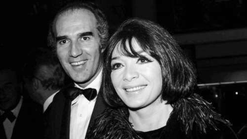 Miles Davis, Michel Piccoli, Gérard Jouannest... Les grands amours de Juliette Gréco