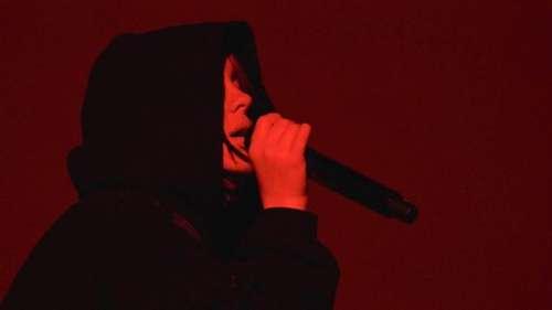 Billie Eilish ouvre les portes d'un autre monde avec son concert en ligne, Where Do We Go ?