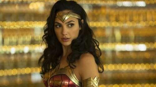 Wonder Woman 1984 fêtera Noël dans les cinémas et en streaming sur HBO