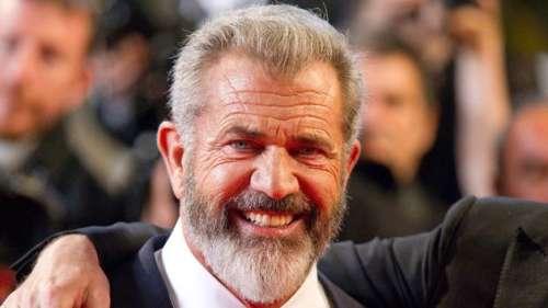 Mel Gibson confirme que le cinquième volet de L'Arme Fatale est en préparation