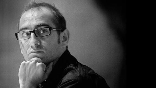 La France dévoile son pavillon pour la Biennale d'architecture de Venise