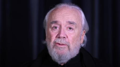 Décès du chef d'orchestre italien Gianluigi Gelmetti