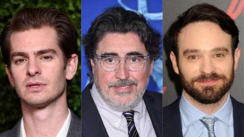 Trois Peter Parker pour Spider-Man 3?  Le point sur le casting